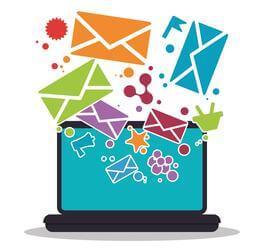 Check out some of our previously published email newsletters